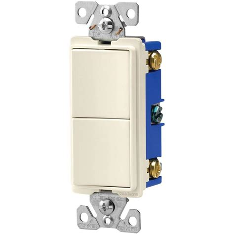 wemo light switch home depot belkin wemo wireless light control switch f7c030fc the