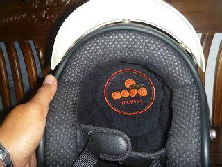 Helmet Bell Lama rzlbundle helmet 3 button