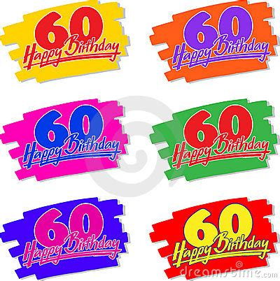 clipart compleanno gratis clipart compleanno 60 anni bbcpersian7 collections
