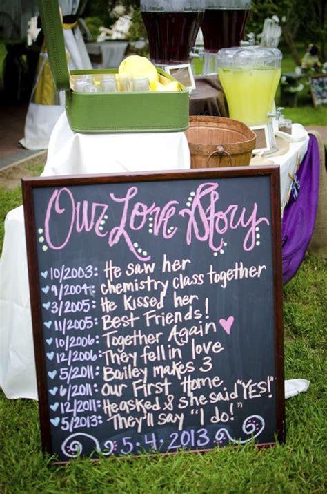 wedding reception ideas diy diy wedding reception ideas top 10 list