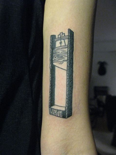 linework tattoo 34 best images about that s what i call linework on