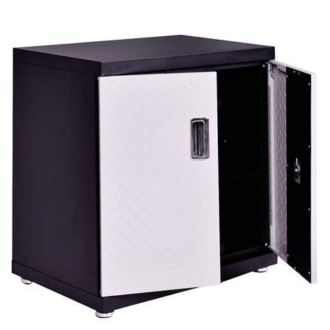 wall mounted metal storage cabinets wall mount cabinet metal garage steel storage box
