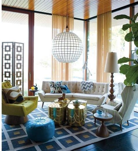 jonathan adler home decor jonathan adler interior design pinterest