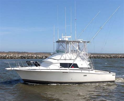 charter boat rates instigator boat and charter fishing rates