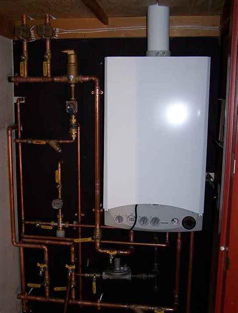 Pompe A Chaleur Maison 863 by Chaudiere Biomasse Occasion Devis Construction Maison En