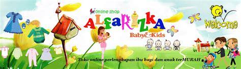 Baru Headband Baby Polka Navy Headband Bayi Murah 2 alfarizka baby shop murah baby shop baby shop