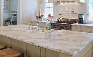marble countertops cost 2017 marble countertops cost how much is marble
