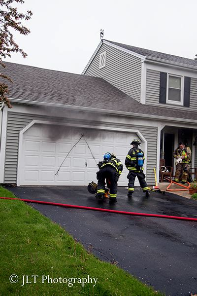 garage in st charles il firescenes net