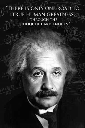 276 Best images about Albert Einstein on Pinterest