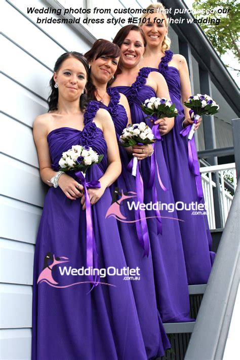 Wedding And Bridesmaid Dresses by Bridesmaid Dresses Weddingoutlet Au