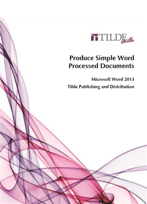 ms word cover page templates 15 cover page template microsoft word images report