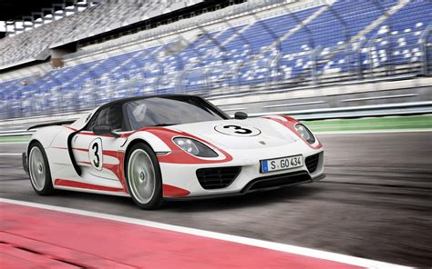 porsche 918 spyder wallpaper 2014 porsche 918 spyder weissach package wallpaper hd
