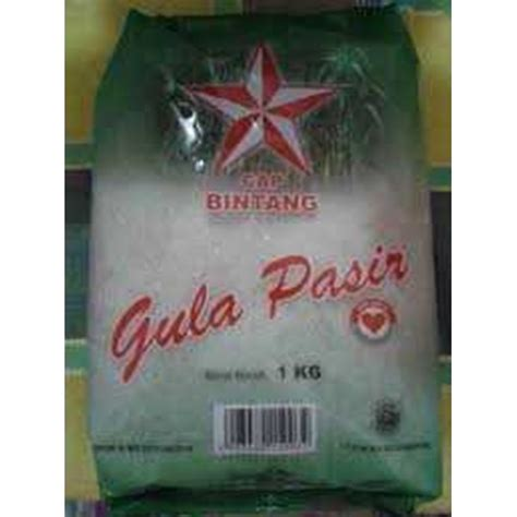 Gula Pasir Gmp By Bintiq jual gula pasir gmp suj oleh pt mulia jaya distributor