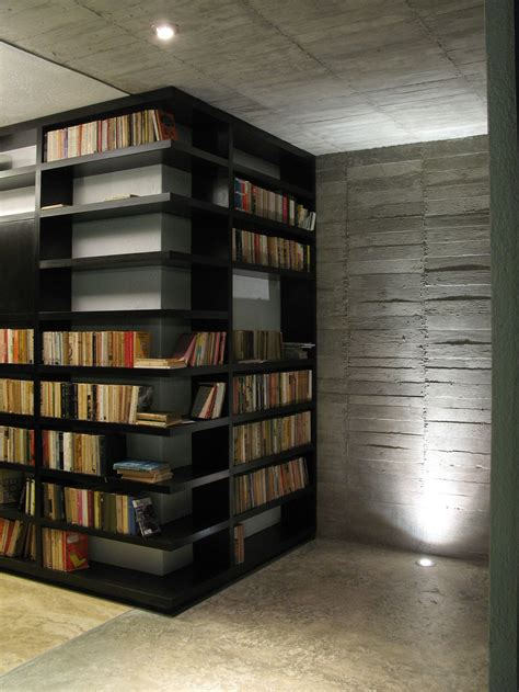 20 design ideas for your home library top design
