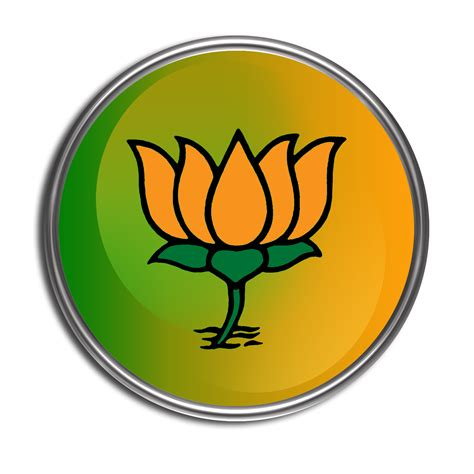 lotus notes letterhead icons bjp happy with kerala results valluvanad times