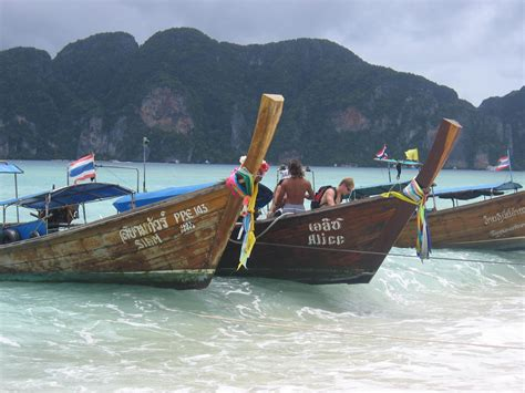 boat registration numbers south africa book cheap flights from cape town to phuket