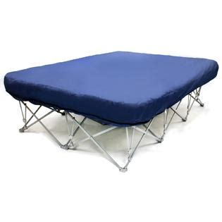 northwest territory  air bed fitness sports