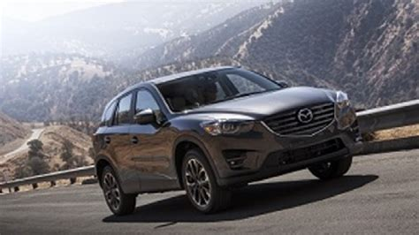 mazda recalls mazda recalls stops sales of some cx 5 vehicles news