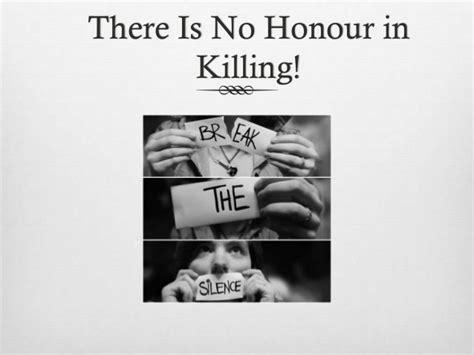 Honour Killing Essay by Honour Killing Essay Quickthesis Web Fc2