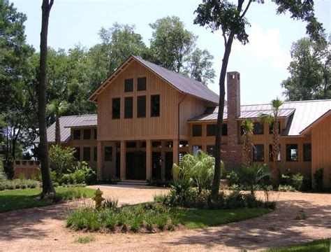 lowcountry homes eco architecture lowcountry healthy homes