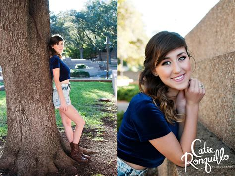fort worth senior pictures  fw water gardens