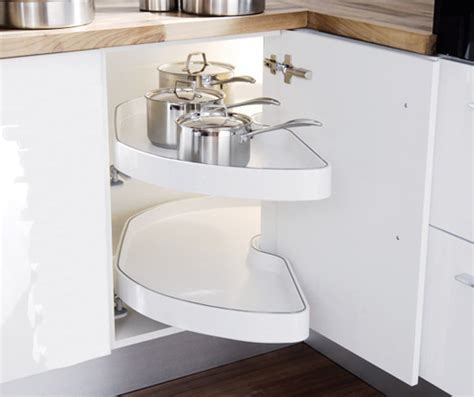 hafele kitchen cabinets enhancing your kitchen cabinets with organizational hardware warmington