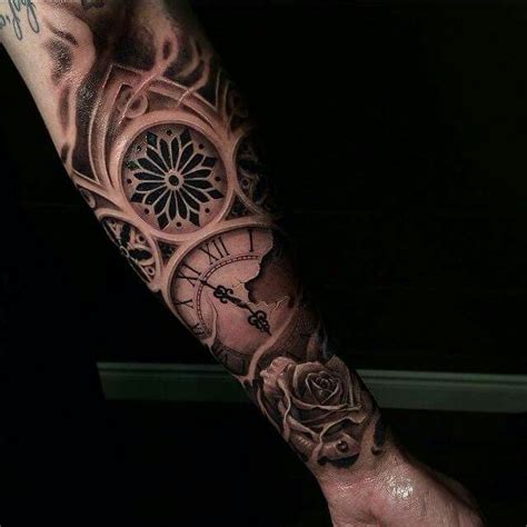 bad tattoo hashtags 17 best images about cool tats on pinterest octopus