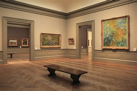 best gallery museums in new york nyc museums exhibitions time out
