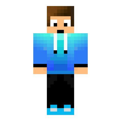 Minecraft Finder Mohammedtgm Minecraft Skin Finder Seuscraft
