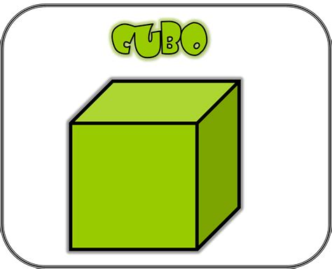 figuras geometricas un cubo sgblogosfera mar 237 a jos 233 arg 252 eso aprendemos figuras