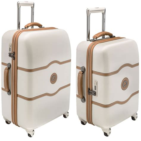 Coolbell 4 Set Backpack Bag delsey chatelet 2 luggage set 21 quot and 24 quot spinner