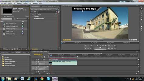 Adobe Premiere Pro Overlay Video | overlays in adobe premiere pro youtube