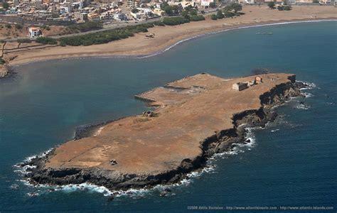 cabo verde praia praia cabo verde junglekey pt imagem