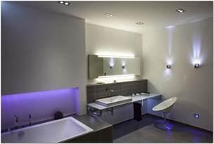 led im badezimmer led spots badezimmer hauptdesign