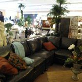 furniture outlet 122 photos 260 reviews furniture