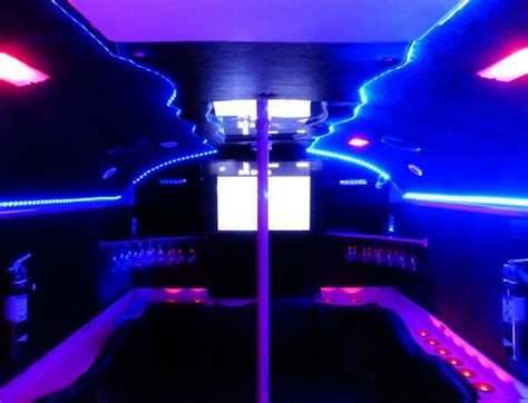 boat lights red boat led interior lighting kit strip red blue
