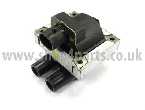 how to test 1999 daewoo lanos coil pack step by ep fiat punto 1999 gt 2003 1 2 8v ignition coil pack 46548037