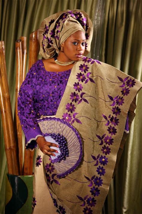 nigeria traditional wedding pictures attire nigeria wedding dresses beautiful bride wedding lace