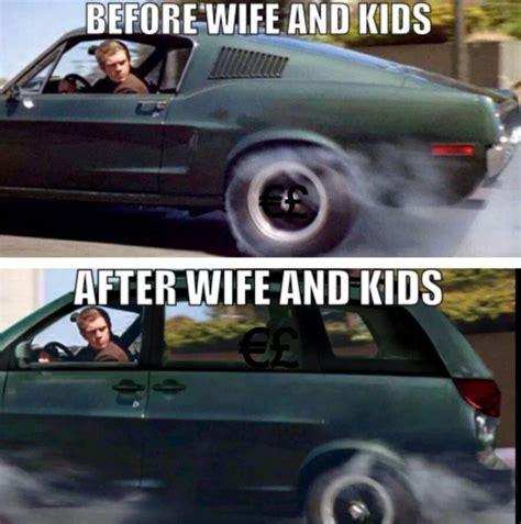 Lancer Memes - fun car memes thread evoxforums com mitsubishi lancer