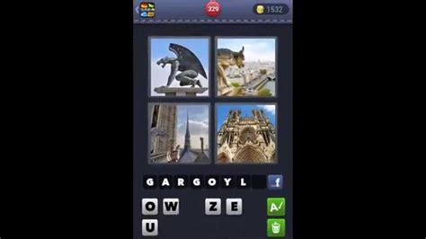 4 immagini 1 parola 7 lettere completo soluzioni 4 immagini 1 parola dal 266 al 394 hd