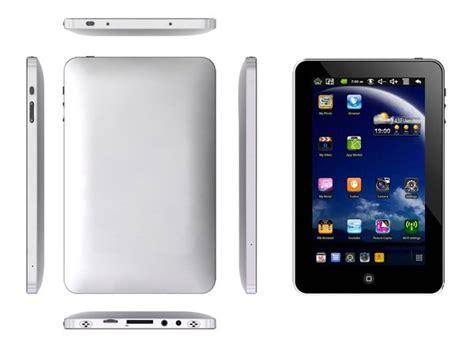 Tablet Murah Merek Cina info teknologi terbaru cara seting modem di tablet android cina lokal