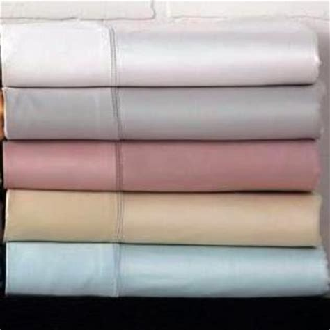 100 what are the best sheets to buy 10 best bath premium quality 100 bamboo fiber bed sheets queen size