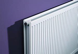 Home Heating Radiators Central Heating Radiators Archives Uk Home Ideasuk Home
