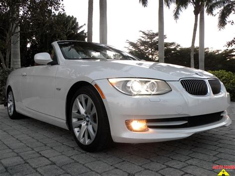 2012 bmw 328i convertible for sale 2012 bmw 328i convertible ft myers fl for sale in fort