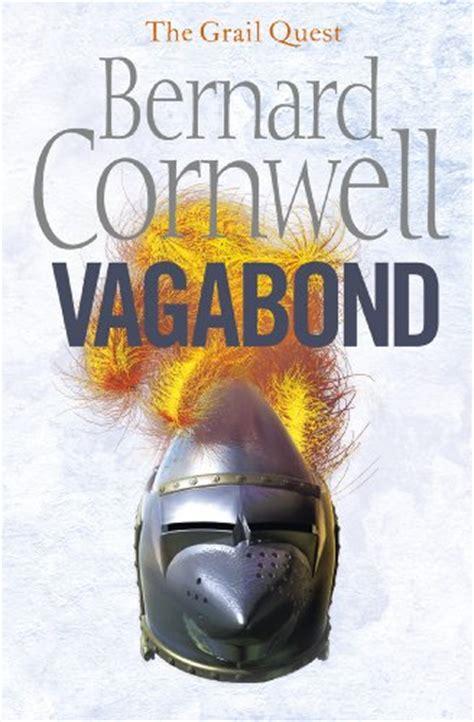 the grail quest ebook vagabond the grail quest book 2 di bernard cornwell