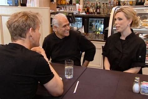 what kitchen nightmares to end after 10 years as gordon 10 years 10 facebook interventions toronto star