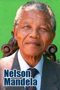 nelson mandela biography very short mini biography about nelson mandela