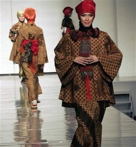 Kimono New Hijaber Style Kekinian Murah kimonos islamic fashion design council