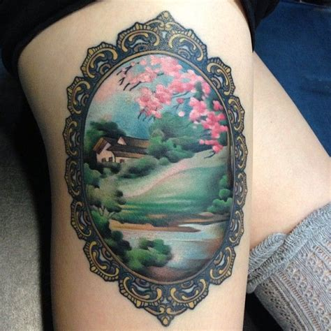 watercolor tattoo nashville tn 636 best artists and their images on