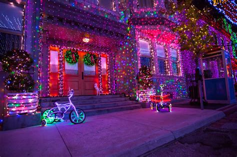 amazing christmas lights pictures photos and images for